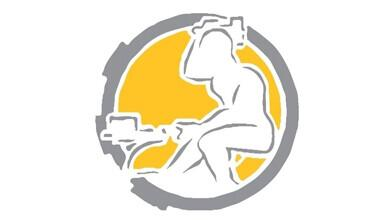 Hadjikyriakos Logo