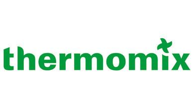 Eminentia Trading Ltd Logo