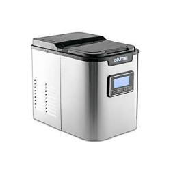 Ezbuy Appliances Ice Makers